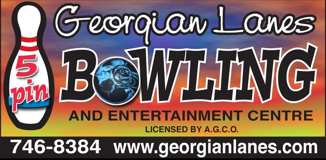 Image result for georgian lanes parry sound ontario